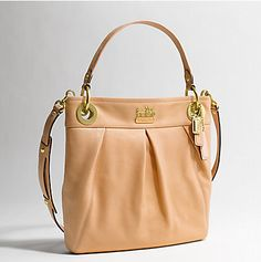 I need another neutral bag--one like this is perfect!
