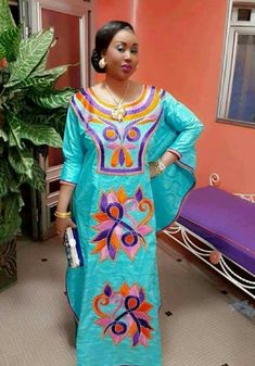 Malian Fashion bazin #Malifashion #bazin #malianwomenarebeautiful #dimancheabamako #mussoro #malianwedding #bazinriche