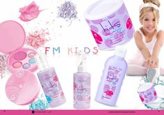 fm cosmetics kids - Google Search