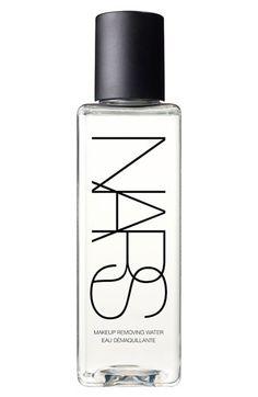 NARS Makeup Removing Water | Nordstrom