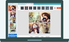 Edit photos for FREE.