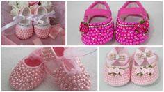 modelos cor de rosa
