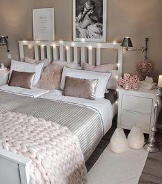 762 Best Teen Bedrooms Images In 2019 Teen Bedroom Teen Bedrooms