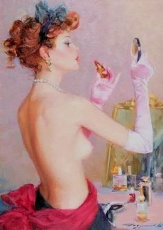 Константин Разумов(Konstantin Razumov)... | Kai Fine Art