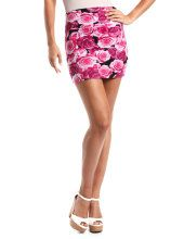 Charlotte Russe - Skirts