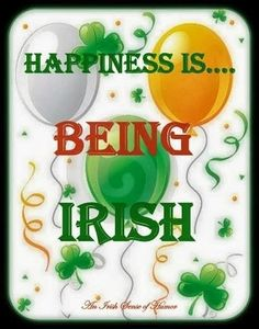 ierse spreuken gezegden 42 beste afbeeldingen van Ierse spreuken   Irish sayings, Irish  ierse spreuken gezegden