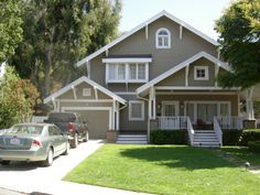 another idea.....this one from wisteria lane!