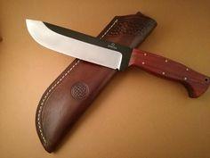 Omega Knife
