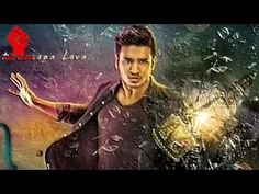 Nikhil Siddharth New Movie Ekkadiki Pothavu Chinnavada First Look | Moti...