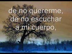 Me canse - (Poemas, Pensamientos, Frases, Reflexion, Amor, Fresnillo, Za...