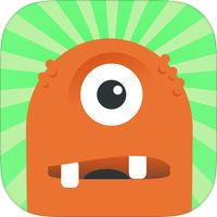 Monster Salon - Make a Monster! by Gluten Free Games Free Games, Salons, How To Make, Kids, Gluten Free, Fictional Characters, Young Children, Glutenfree, Lounges