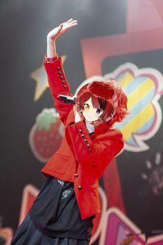 Kaito, Hatsune Miku, My Idol, Disney Characters, Fictional Characters, Singer, Cosplay, Disney Princess
