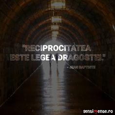 - Jean Baptiste