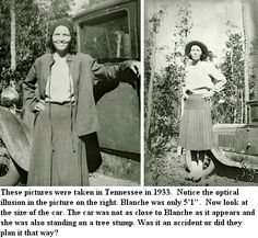 Blanche Barrow: Photos of her Life with Bonnie and Clyde ~ Blanche Barrow& Page Bonnie And Clyde Quotes, Bonnie Clyde, Bonnie And Clyde Halloween Costume, Famous Outlaws, Bonnie Parker, Murder Mysteries, Serial Killers, True Crime, History Facts
