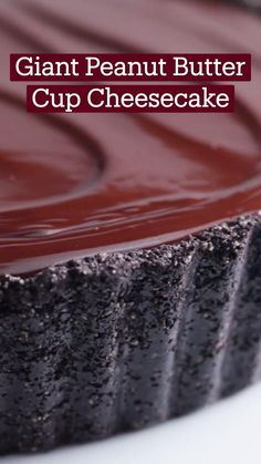 Fun Baking Recipes, Sweet Recipes, Dessert Recipes, Cheesecake Recipes, Cooking Recipes, Just Desserts, Delicious Desserts, Yummy Food, Easy Chocolate Desserts