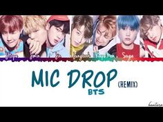 Read Chapter 1 from the story Mafia's Girl by minyoongiswifie with reads. Bts Mv, Bts Bangtan Boy, Jimin, Steve Aoki, The Weeknd Albums, Kpop, Remix Music, Pop Music, Color Coded Lyrics