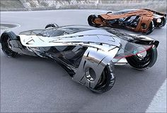 10 Futuristic car designs #concept #car #design: Nissan Iv, Cars, Future Car, Vehicle, Flying Car, Iv Concept, Concept Cars, Futuristic Cars