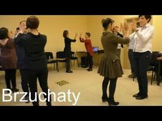 YouTube Folk Dance, Musicals, Songs, Teaching, Education, Film, Youtube, Movie Posters, Wallpapers