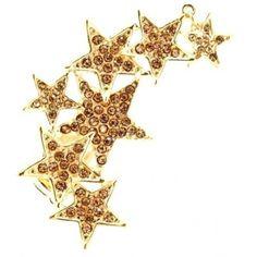 Crystal 7 Star Stretch Ring D10 Amber Dangle Charm Long G... https://www.amazon.com/dp/B00D9SD6EW/ref=cm_sw_r_pi_dp_x_Ni.8ybRQP87FJ