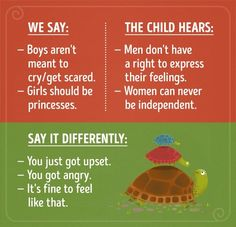 16 phrases your child won't take the way you meant them You Meant, No Way, Your Child, Children, Kids, Parenting, Teaching, Feelings, Sayings
