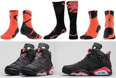 ec858dc2753 77 Best socks jordans images | Air jordan, Air jordans, Charlotte
