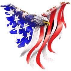 Eagle Images, Eagle Pictures, I Love America, God Bless America, American Flag Eagle, American Logo, Brand Identity Design, Branding Design, Corporate Branding