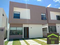 Casa en Venta en Juriquilla San Isidro. Vive Donde Habias Soñado.130m $1,535,000