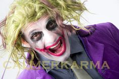 London & UK Parties and Event Hire Uk Parties, Themed Parties, Halloween Fright Night, Villains Party, Terrifying Halloween, London Manchester, Halloween Entertaining, Zombie Dolls, Halloween Party Themes