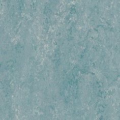 ... colors available product info type vinyl flooring manufacturer forbo