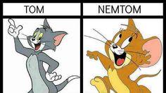 Funny Fails, Funny Jokes, Funny Moments, Smiley, Puns, Sims 4, Sarcasm, Haha, Disney Characters