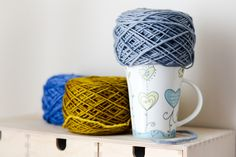 http://www.ravelry.com/groups/cup-of-stitches