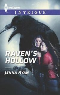 Intrigue Authors: Raven's Hollow