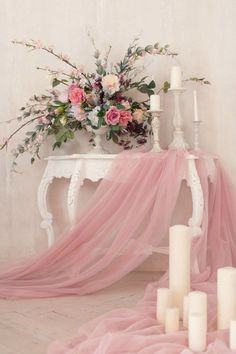 bride room decoration ideas over tv ideas navy ideas room ideas vintage decor ideas images ideas 5 minute crafts ideas for large wall decor ideas 2020 Wedding Trends, Wedding Designs, Shabby Chic Patio, Brides Room, Bridal Decorations, Deco Table, Decoration Table, Bridal Boutique, Flower Arrangements