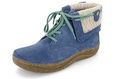 Women S Mad Dash Skechers Botines Zapatos
