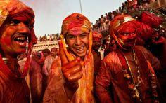 Diversity+cultures   Festivals of India Celebrate its Diverse Culture (Photos)   South Asia ...