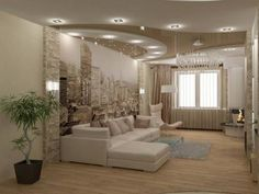 4 Eager Clever Tips: False Ceiling Design Window false ceiling bedroom ideas.False Ceiling Diy Laundry Rooms false ceiling with wood. Stairs In Living Room, Living Room Wood Floor, False Ceiling Living Room, Living Room Lighting, Living Room Modern, Living Room Interior, Living Room Decor, Living Rooms, Bathroom Lighting