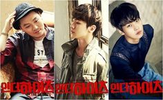SHINee's Key, VIXX's N, and Yang Dong Geun to join musical, 'In the Heights' | allkpop