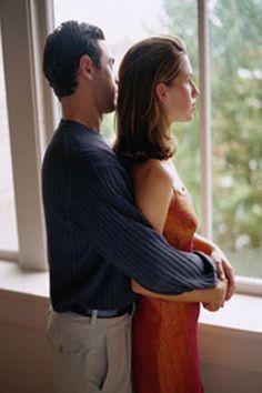 Tips Persiapan emosional untuk Kehamilan