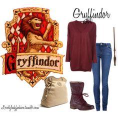Gryffindor3