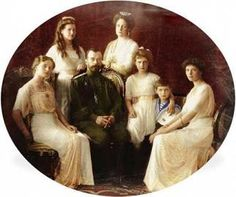 Royal Russia: Romanov Dynasty, Russian Monarchy and Imperial Russia in Words and Photographs Романовы - королевская России