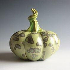 Image result for pumpkin ceramics