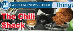 6/15/12 FlipSide newsletter #yorkpa #events #food #chili