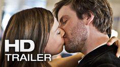 DREI STUNDEN Trailer Deutsch German | 2013 Official Film [HD] - Bei DaF im METROPOLIS Kino Hamburg am 11.06.2014 um 19 Uhr. Mehr Infos: http://filmteamcolon.blogspot.de/2014/05/daf-im-metropolis-kino-am-11062014-drei.html