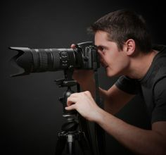 7 Lighting Tips for Excellent Onsite Corporate Portrait Photography