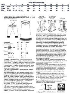 https://www.voguefabricsstore.com/images/D/LMM100-back-01.jpg