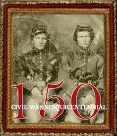 Civil War Book Review