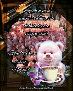 Teddy Bear, Humor, Humour, Teddy Bears, Funny Photos, Funny Humor, Comedy, Lifting Humor, Jokes
