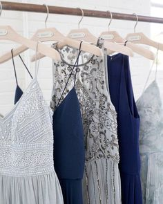 Like it? Buy it! Just visit bhldn's Like2Buy shop to browse and buy the products you like on Instagram. Powered by Curalate. Bridesmaid Dresses, Prom Dresses, Formal Dresses, Wedding Dresses, Bridesmaids, Dress Me Up, Mother Of The Bride, Sky Sea, Dress To Impress