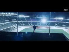 Cheek - Kuka muu muka ( Official video)