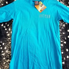 3d399745386 Dm with any questions This is a vintage 1994 Batman t shirt